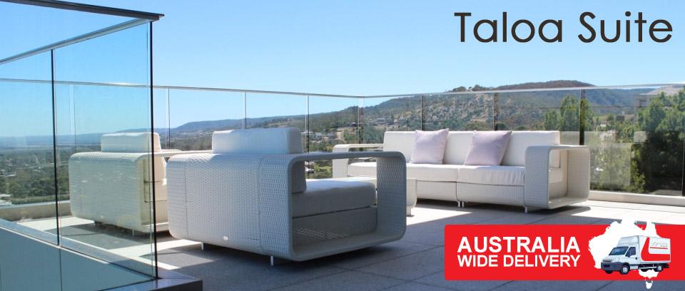 South australia perth melbourne sydney brisbane canberra for Outdoor furniture adelaide