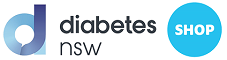Diabetes NSW – Live your life