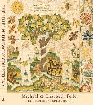 The Feller Needlework Collection: 1