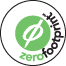 ZeroFootprintColorLogo