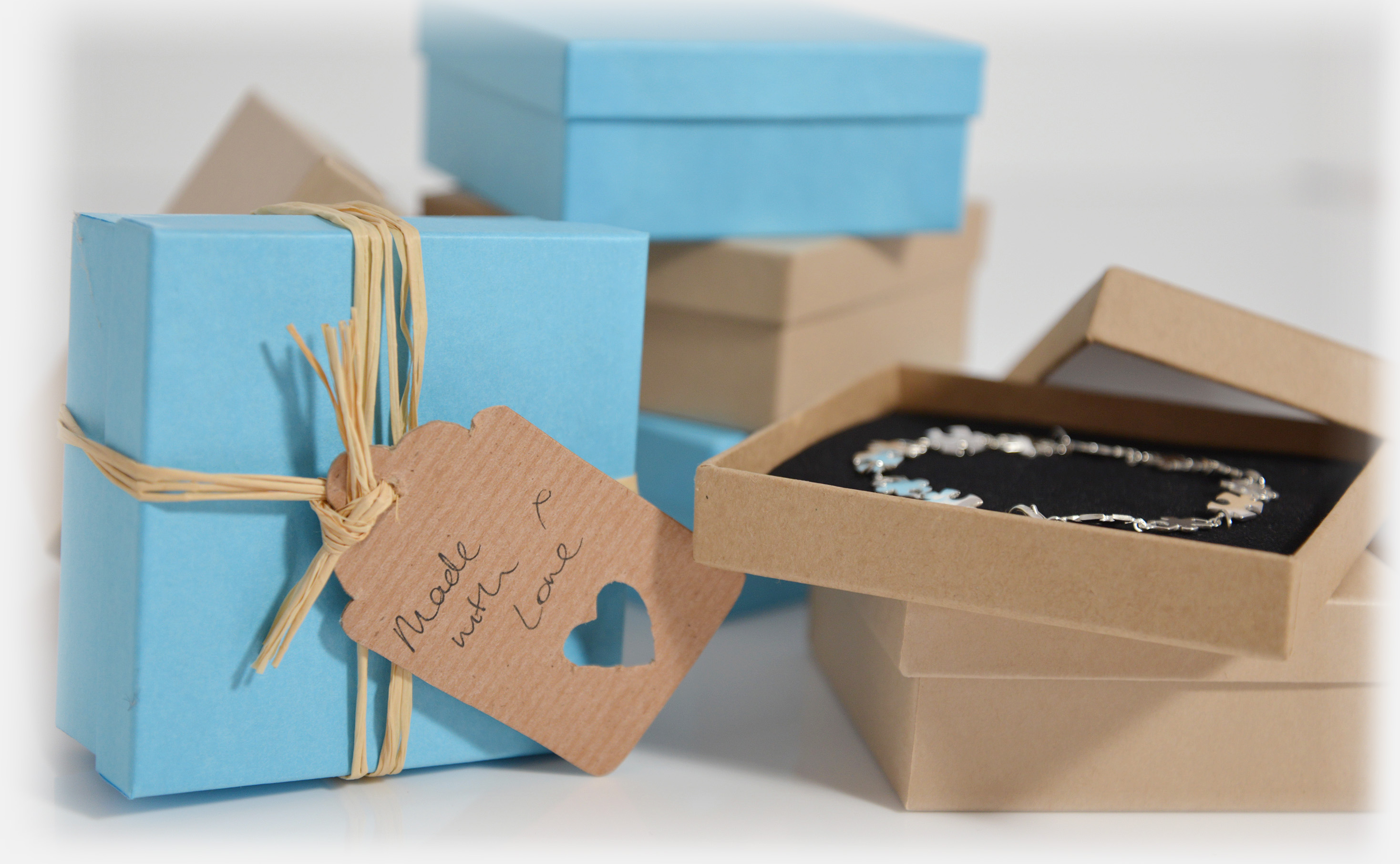 Jewellery gift boxes wholesale gift boxes for jewellery jewellery