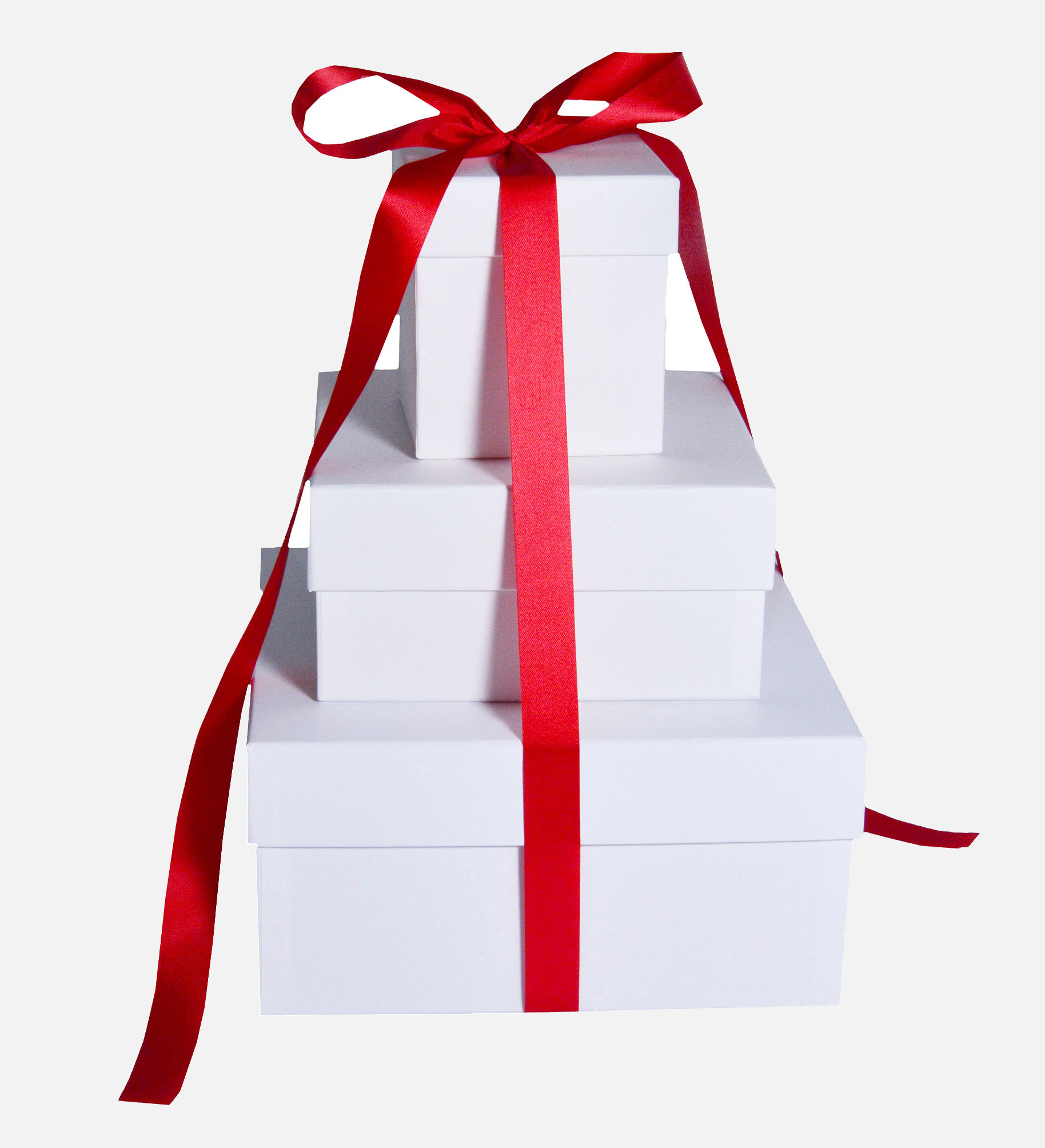 Occasions occasion boxes gift boxes for occasions occasions negle Choice Image