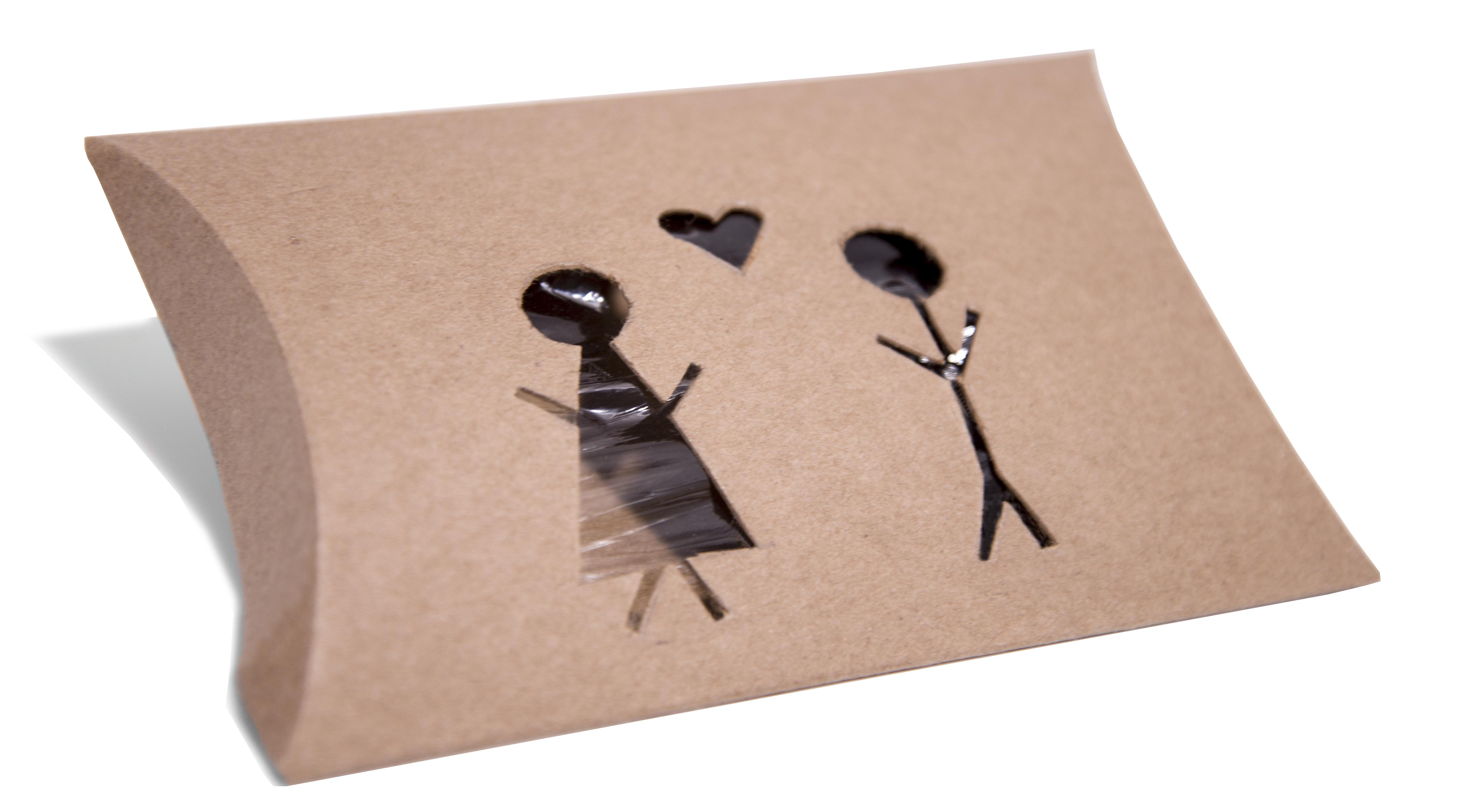 DIY Gift Box IdeasGreat For Valentines Day