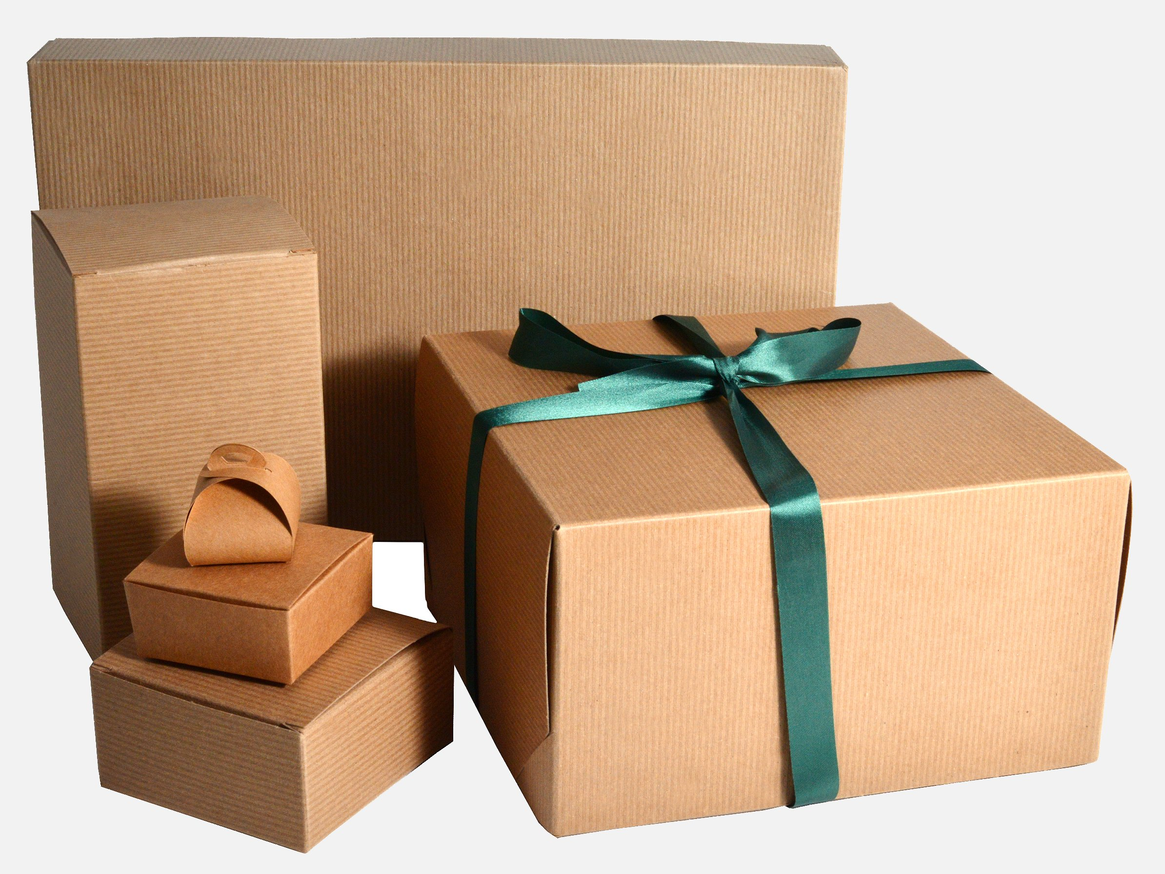 gift boxes recycled flatpack flat pack large gift boxes. Black Bedroom Furniture Sets. Home Design Ideas
