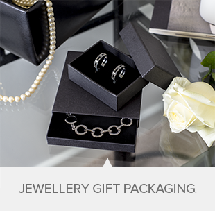 Wholesale gift boxes jewellery gift box retail packaging tiny welcome to our tiny gift boxes website tiny box company specialises in recycled packaging and eco friendly packaging we offer a huge range of gift negle Image collections