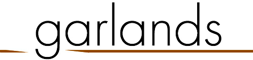 Garlands Logo
