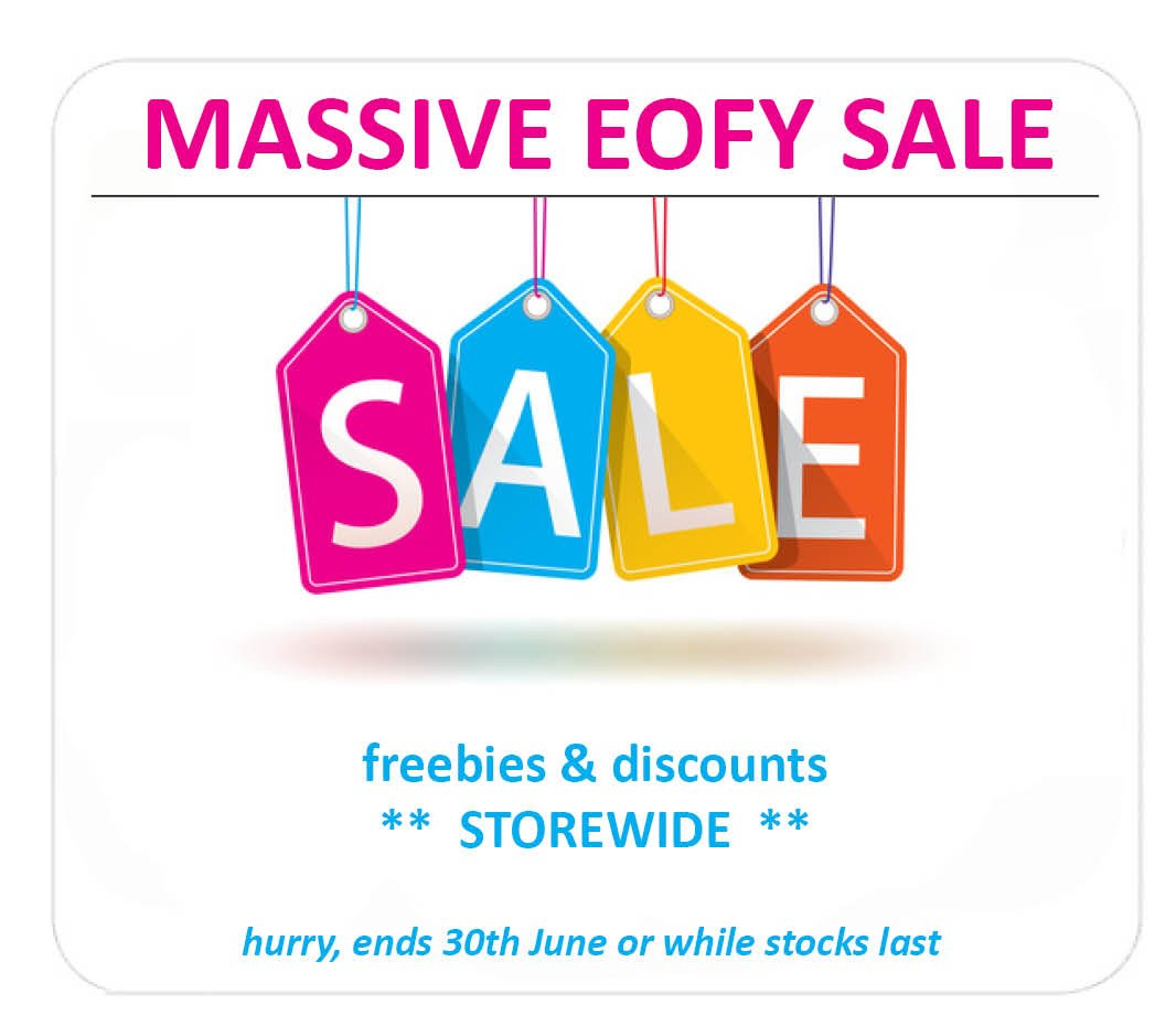 Massive Nappy and Baby Wares Sale
