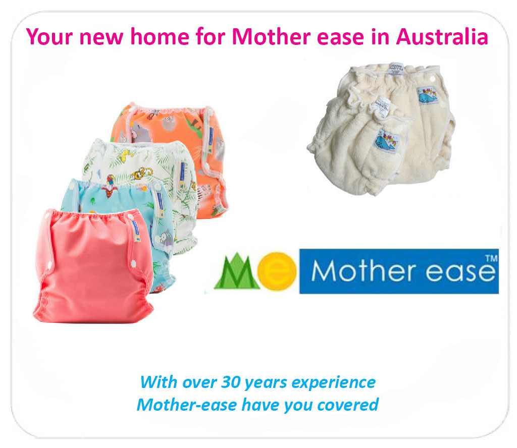 Motherease Australia