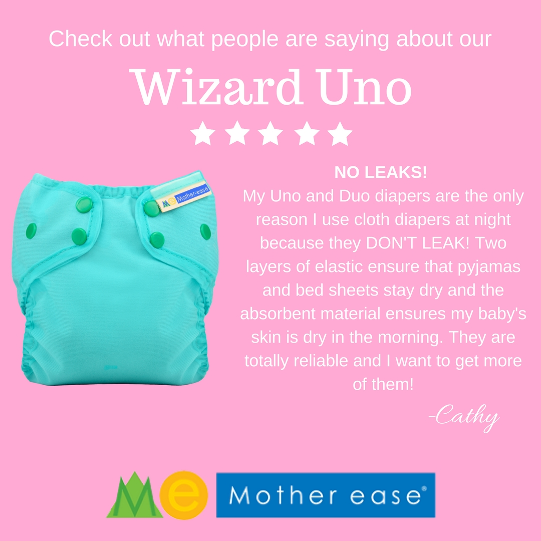 Mother-ease UNO