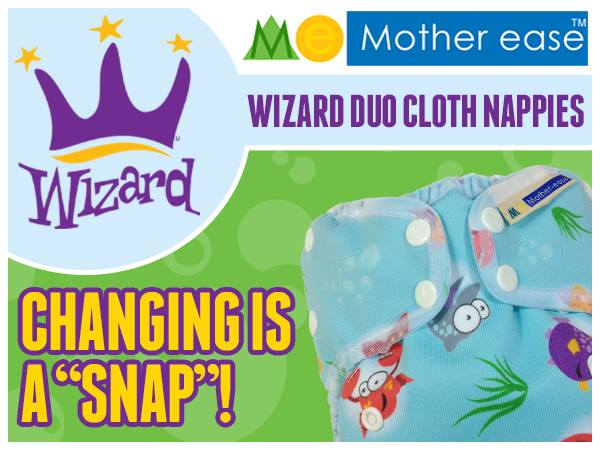 http://www.babyblossom.com.au/p/4991439/motherease-wizard-duo-nappy.html