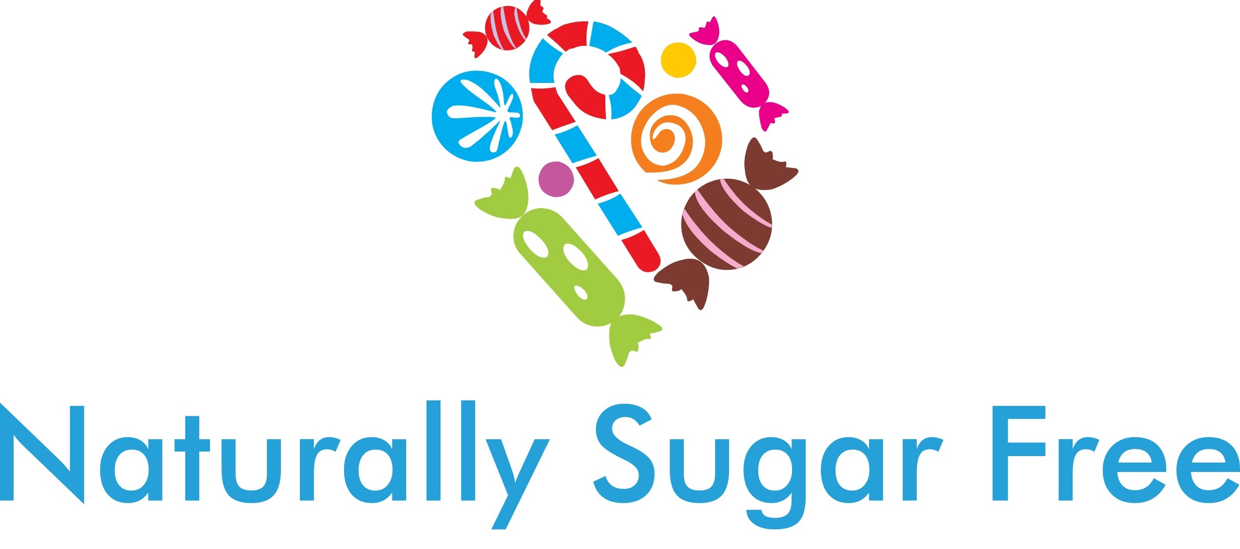 Naturally Sugar Free products Australia