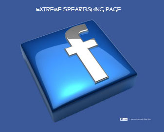 Extreme Facebook Page