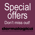 Dermalogica Special Offers