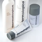 dermalogica daily groomers