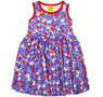 Smafolk Strawberry dress $64.95