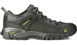 Vasque Mantra GTX available at Hiking.com.au for only $224.95