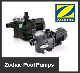 Pool Pumps Wa Rewind Perth S Pool Experts