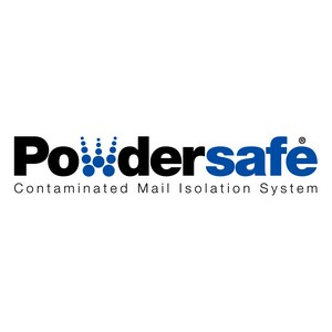 Powdersafe