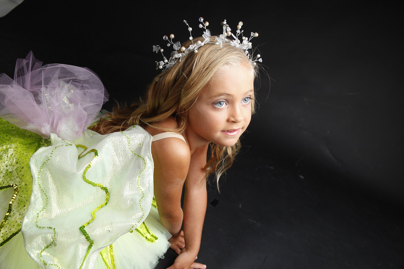 Tiaras 4 Fairies. Handmade Crowns for gorgeous Fairies & Princesses