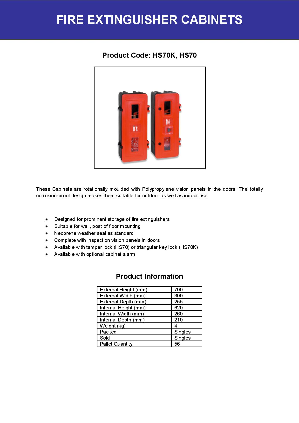 100+ [ Recessed Fire Extinguisher Cabinet Dimensions ] | Cabinet B ...