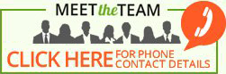 Meet the team – click here for phone contact details