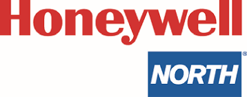 Honeywell North