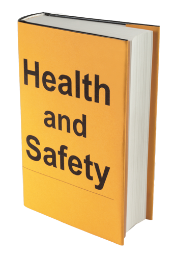 cyp core 3 4 support children and young peoples health and safety