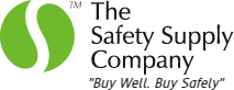 The Safety Supply Company