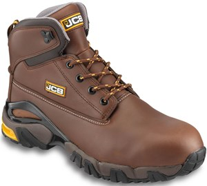 1567c036023 Find cofra oakland bis s3 hro src safety boots with composite toe ...