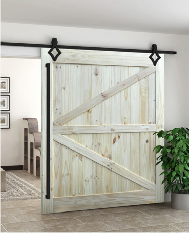 Ideal Barn Door Australia Ideal Barn Door Australia