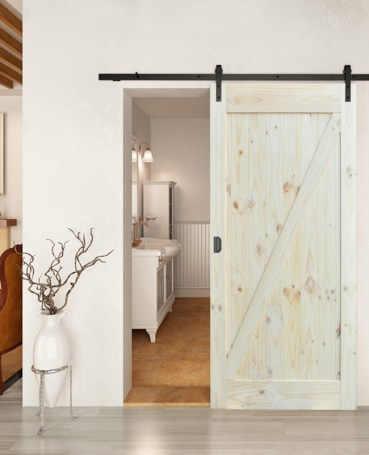 12M 4M For Single Or Double Doors