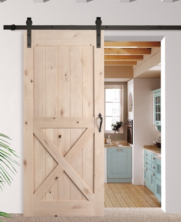 1.2M-4M for single or double doors