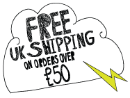 free shipping cloud
