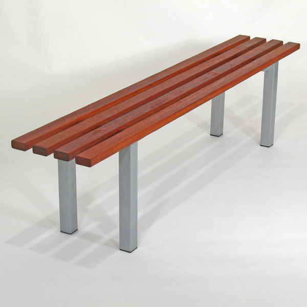 S050 Bench Seat