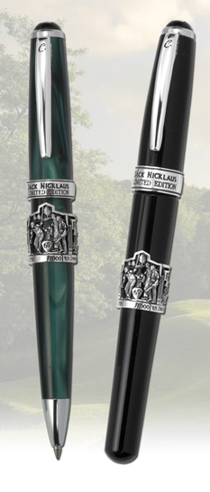 Masters Pens