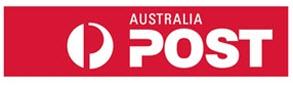 Aust Post