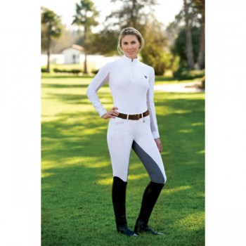 Horse clothing stores