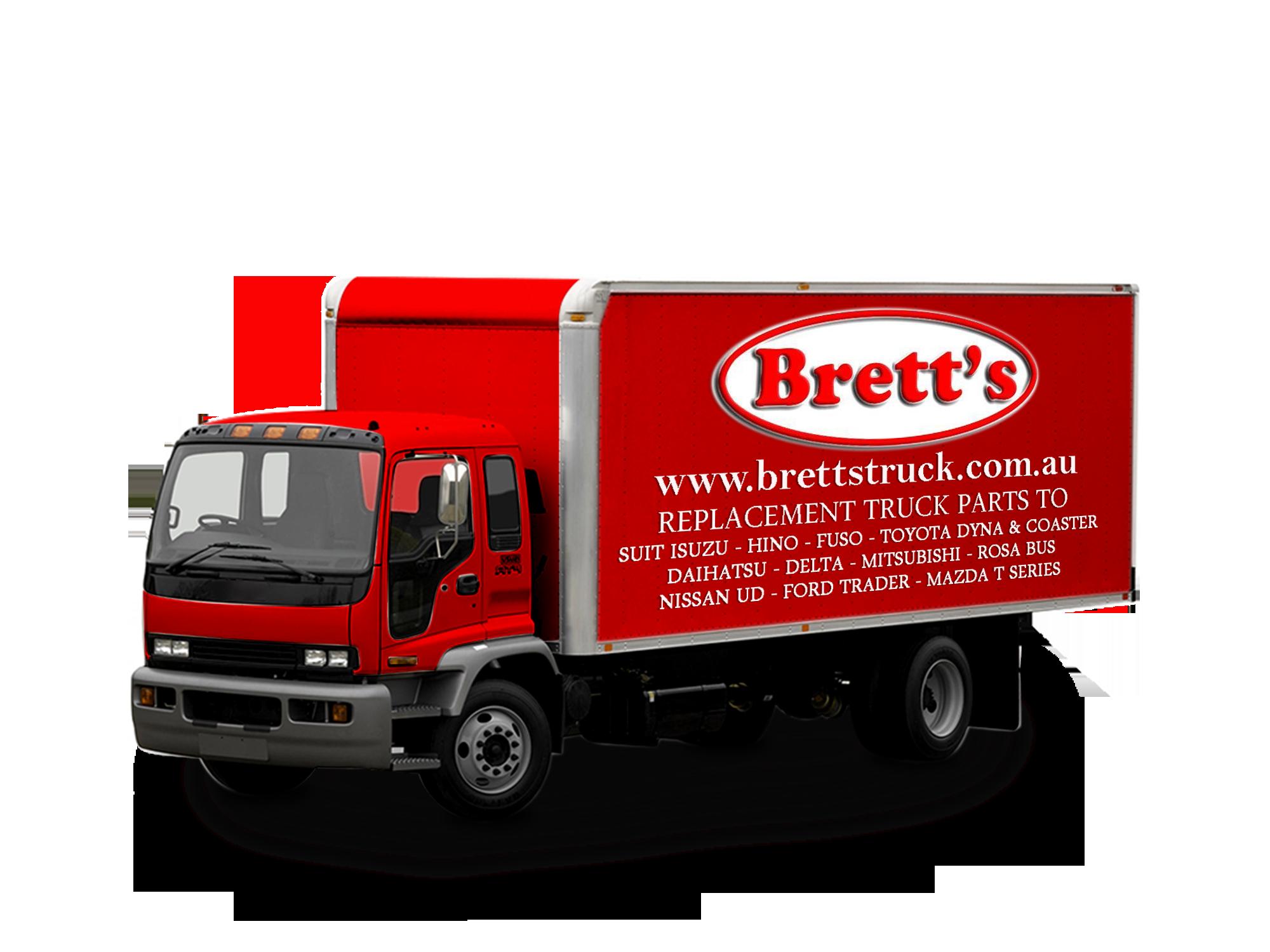 Contact Us - Truck Parts and All Filters Hino Isuzu Fuso Mitsubishi ...