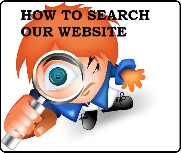 http://brettstruck.com/g/46216/how-to-search.html