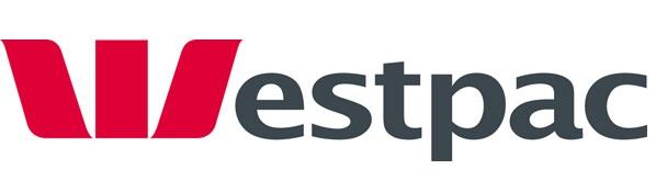 https://online.westpac.com.au/esis/furniture/v2.0/ui_imgs/logo_W_8b_a.png