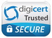 digicert SSL digital certificate