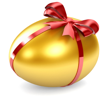 Easter gifts online australia images gift and gift ideas sample gift hampers australia christmas easter gourmet corporate easter hampers negle images negle Image collections