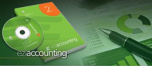 Accounting 2.1.48.89 crack 2018,2017 retail_block.png