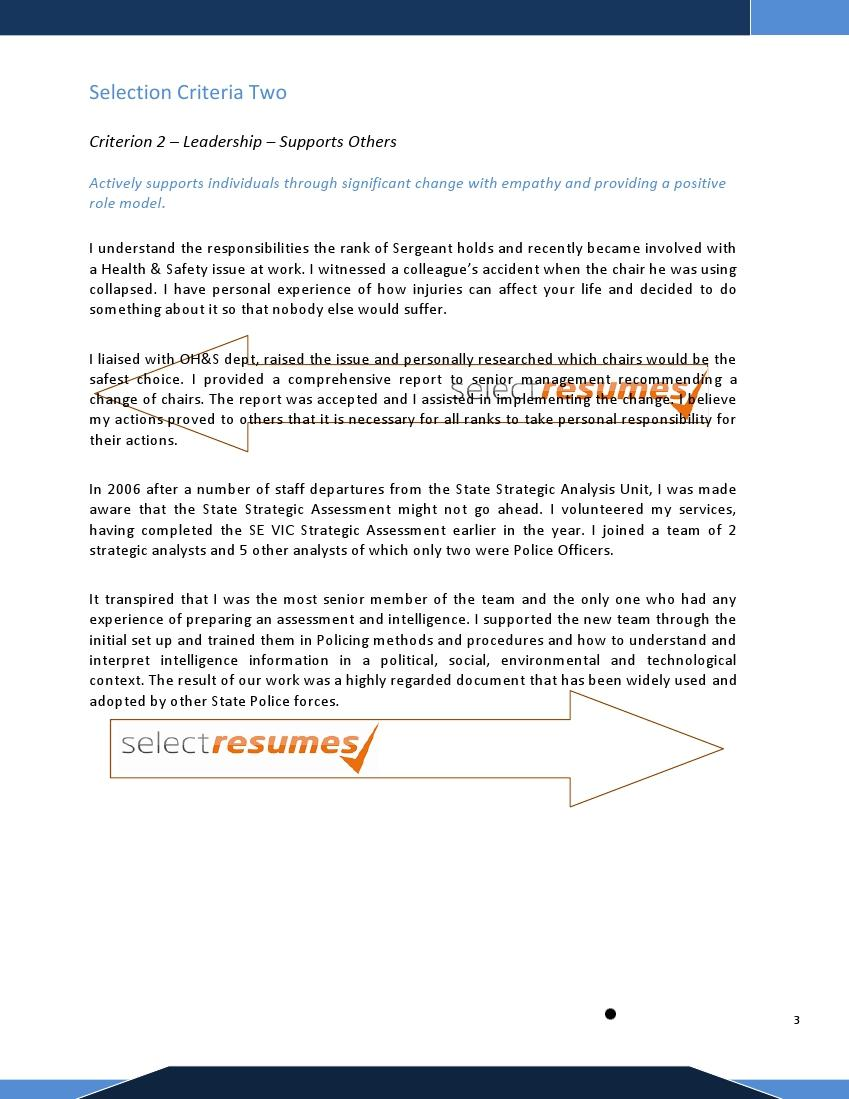application cover letter with selection criteria examples  cover  also how to write resume cover letter examples greenduir co