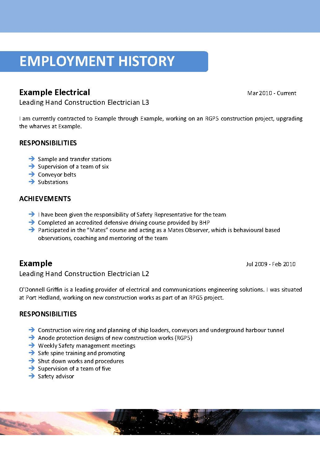 cover letter in email or word doc free cover letter template