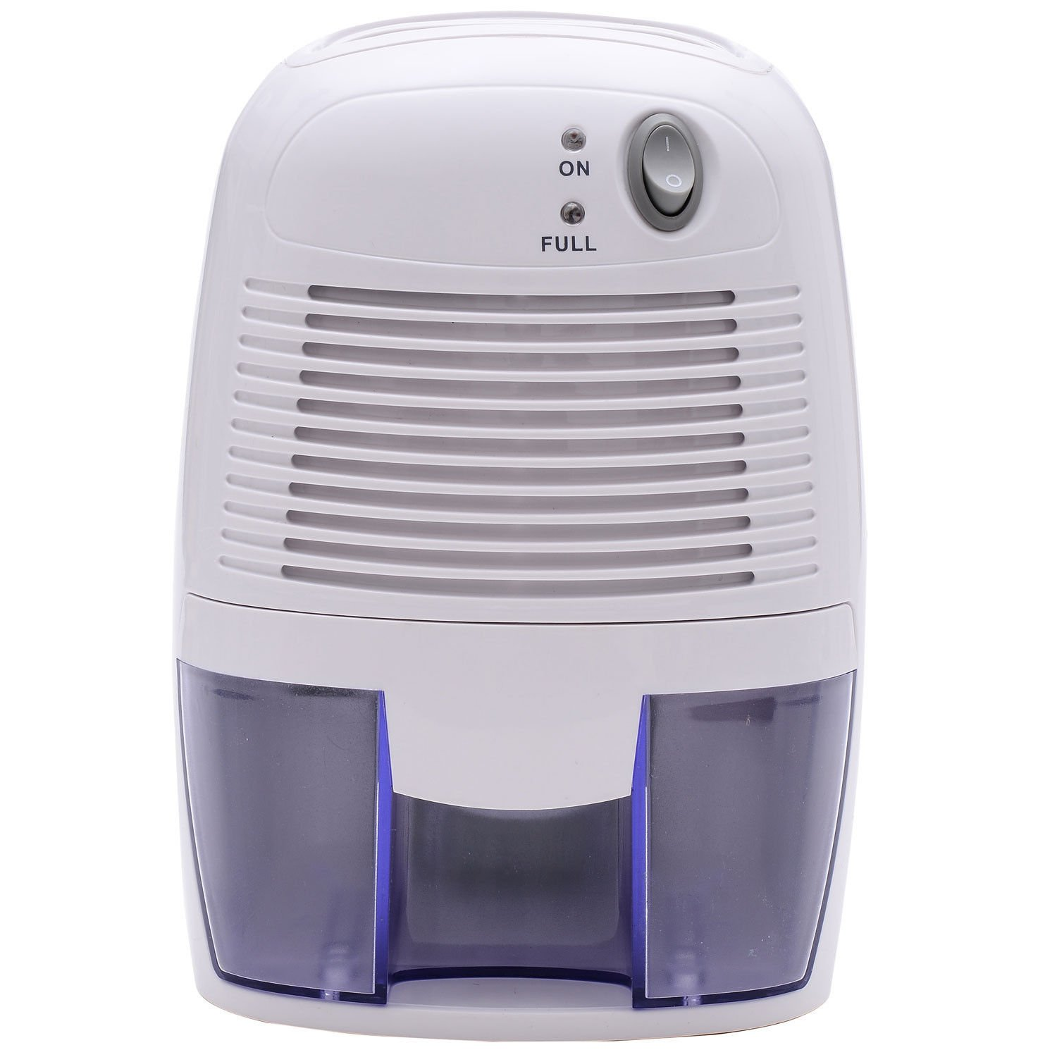 Mini Room Dehumidifier Electric Air Moisture Drying