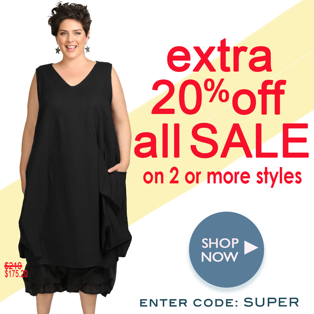 Our SUPER SALE is on NOW