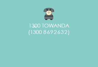 TOWANDA phone numbers