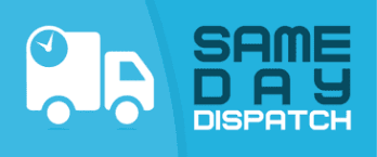 Same Day Dispatch - float4you.com.au
