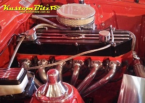 Ford-250-Crossflow-Valve-cover-AussieSpeed-black-finned